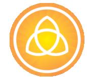 Dr. Archika Didi   11 unlock your infinite shakti Meditation