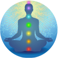 Dr. Archika Didi   12 Chakra Meditaion Meditation