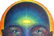 Dr. Archika Didi   14 param shiv shakti meditaion Meditation
