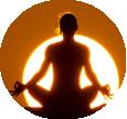 Dr. Archika Didi   15 yoga meditaion Meditation