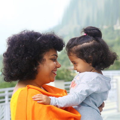 Dr. Archika Didi   4 drarchikafoundation kid Dr Archika Foundation