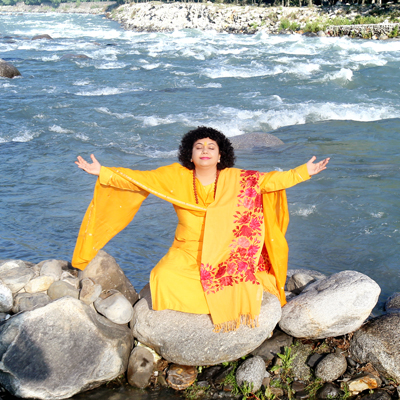 Dr. Archika Didi   6 lifepathway hands open Life Pathway