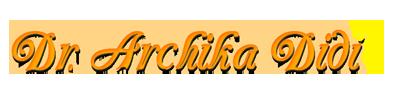 Logo1-Dr-Archika-Didi