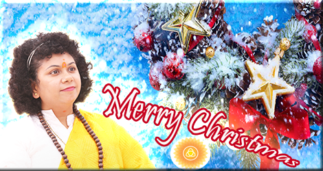 Dr. Archika Didi   Merry Christmas Cultural Celebrations