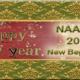 NAANDI 2018 | New Beginning 2018 | Dr Archika Didi