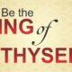 Be the King of Thyself | Dr. Archika Didi | Spiritual | Meditation | Guru