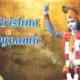 Shri Krishna is Dynamic | Dr Archika Didi | Meditation | Spiritual | Guru